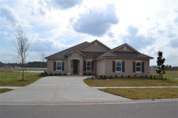 Photo of 14806 Sydney Heights Court, DOVER, FL 33527 (MLS # T3192812)