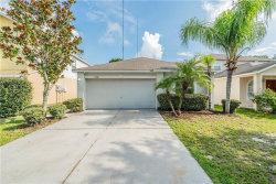Photo of 13732 Gentle Woods Ave, RIVERVIEW, FL 33569 (MLS # T3192878)