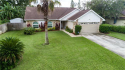 Photo of 3804 Hollister Place, BRANDON, FL 33511 (MLS # T3193028)