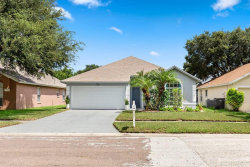 Photo of 7729 Marbella Creek Avenue, TAMPA, FL 33615 (MLS # T3193075)
