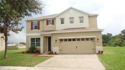 Photo of 11153 Golden Silence Drive, RIVERVIEW, FL 33579 (MLS # T3193082)