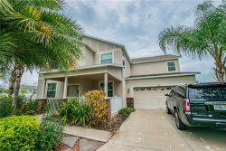 Photo of 9607 Orange Jasmine Way, TAMPA, FL 33647 (MLS # T3193125)