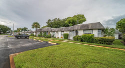 Photo of 4220 Redcliff Place, Unit 4220, NEW PORT RICHEY, FL 34652 (MLS # T3193156)