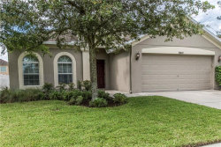 Photo of 30632 Casewell Place, WESLEY CHAPEL, FL 33545 (MLS # T3193185)