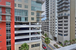 Photo of 1120 E Kennedy Boulevard, Unit 729, TAMPA, FL 33602 (MLS # T3193253)