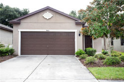 Photo of 4516 Paper Mulberry Place, RIVERVIEW, FL 33578 (MLS # T3193268)