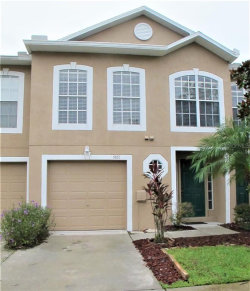 Photo of 9851 Ashburn Lake Drive, TAMPA, FL 33610 (MLS # T3193415)