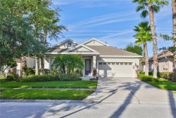 Photo of 20124 Heritage Point Drive, TAMPA, FL 33647 (MLS # T3193505)