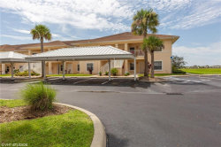 Photo of 26397 Nadir Road, Unit 208, PUNTA GORDA, FL 33983 (MLS # T3193633)