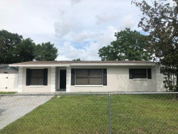 Photo of 11103 N 22nd Street, TAMPA, FL 33612 (MLS # T3193796)