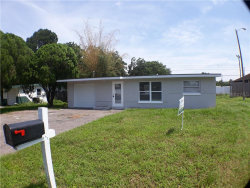 Photo of 4177 Highland Loop, NEW PORT RICHEY, FL 34652 (MLS # T3193802)