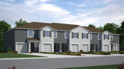 Photo of 8638 Falling Blue Place, RIVERVIEW, FL 33578 (MLS # T3193932)