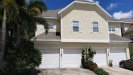 Photo of 98 S Highland Avenue, Unit 1302, TARPON SPRINGS, FL 34689 (MLS # T3194041)