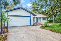 Photo of 1526 Caird Way, PALM HARBOR, FL 34683 (MLS # T3194155)