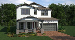 Photo of 358 Wooded Vine Point, WINTER SPRINGS, FL 32708 (MLS # T3194188)