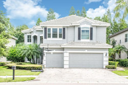 Photo of 2322 Messenger Circle, SAFETY HARBOR, FL 34695 (MLS # T3194283)