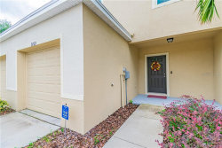 Photo of 9739 Hound Chase Drive, GIBSONTON, FL 33534 (MLS # T3194346)