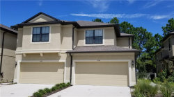 Photo of 5154 Bay Isle Cir, CLEARWATER, FL 33760 (MLS # T3194407)