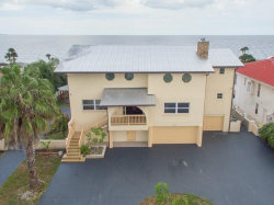 Photo of 5521 Westshore Drive, NEW PORT RICHEY, FL 34652 (MLS # T3194434)