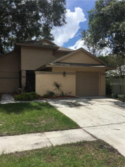 Photo of 11918 Sugar Tree Drive, TAMPA, FL 33625 (MLS # T3194443)