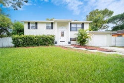 Photo of 1925 E 115th Avenue, TAMPA, FL 33612 (MLS # T3194454)