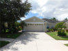 Photo of 2929 Tanglewylde Drive, LAND O LAKES, FL 34638 (MLS # T3194683)