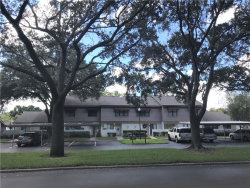 Photo of 719 Oak Park Place, BRANDON, FL 33511 (MLS # T3194757)