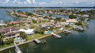 Photo of 11750 E 7th Street E, TREASURE ISLAND, FL 33706 (MLS # T3194920)