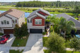 Photo of 18869 Hampstead Heath Court, LAND O LAKES, FL 34638 (MLS # T3195550)