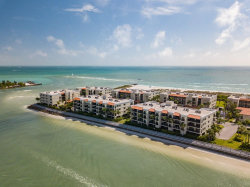 Photo of 7467 Bayshore, Unit 303, TREASURE ISLAND, FL 33706 (MLS # T3195736)