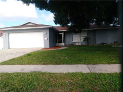 Photo of 6204 Imperial Key, TAMPA, FL 33615 (MLS # T3196463)