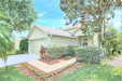 Photo of 7740 Citrus Blossom Drive, LAND O LAKES, FL 34637 (MLS # T3196779)
