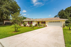 Photo of 708 Queens Court, SEFFNER, FL 33584 (MLS # T3197053)