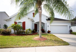 Photo of 208 Montara Drive, SEFFNER, FL 33584 (MLS # T3197268)