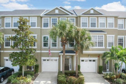 Photo of 3051 Pointeview Drive, TAMPA, FL 33611 (MLS # T3197488)