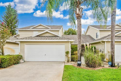 Photo of 1704 Lullwater Lane, LUTZ, FL 33549 (MLS # T3197518)
