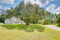 Photo of 6703 Trixie Drive, SEFFNER, FL 33584 (MLS # T3197561)