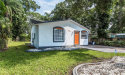 Photo of 5952 Mohr Loop, TAMPA, FL 33615 (MLS # T3197585)