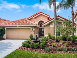 Photo of 18932 Avenue Biarritz, LUTZ, FL 33558 (MLS # T3197655)