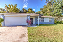 Photo of 305 Black Oak Court, SEFFNER, FL 33584 (MLS # T3197741)