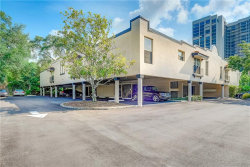 Photo of 3232 S Macdill Avenue, Unit 207, TAMPA, FL 33629 (MLS # T3197794)