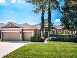 Photo of 17614 Archland Pass Road, LUTZ, FL 33558 (MLS # T3197811)