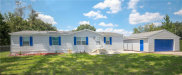 Photo of 6209 Angus Valley Drive, WESLEY CHAPEL, FL 33544 (MLS # T3197932)
