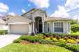 Photo of 4344 Marchmont Boulevard, LAND O LAKES, FL 34638 (MLS # T3198069)