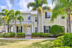 Photo of 112 Aberdeen Pond Drive, APOLLO BEACH, FL 33572 (MLS # T3198135)