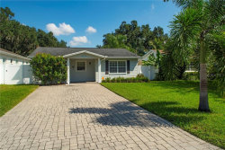 Photo of 3219 W Price Avenue, TAMPA, FL 33611 (MLS # T3198166)