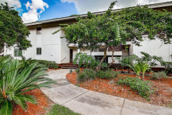 Photo of 29200 Bay Hollow Drive, Unit 3294, WESLEY CHAPEL, FL 33543 (MLS # T3198214)