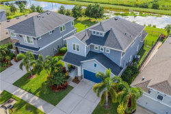 Photo of 6520 Salt Creek Avenue, APOLLO BEACH, FL 33572 (MLS # T3198216)