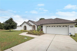 Photo of 3001 Ridgevale Circle, VALRICO, FL 33596 (MLS # T3198346)