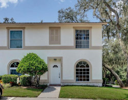 Photo of 602 Fieldcrest Drive, BRANDON, FL 33511 (MLS # T3198393)
